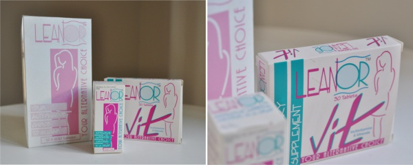 packaging design and production