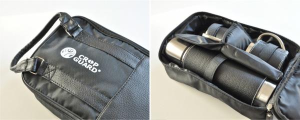 corporate gift and branding
